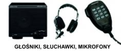 Accessories_Microphones-speakers-headsets