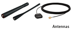 Accessories_Antennas