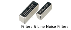 Accessories_Filters-Line-noise-filters