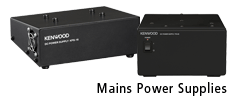 Accessories_Main-power-supplies