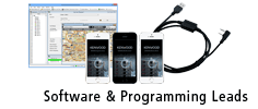 Accessories_Software-programming-leads