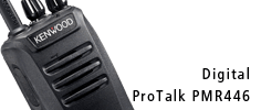 Digital_Protalk_PMR446